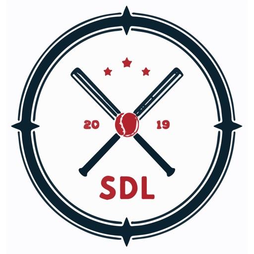 San Diego League