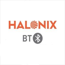 Halonix BT