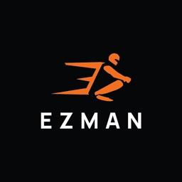 EZman