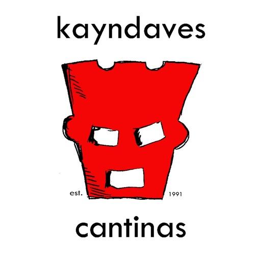 Kayndaves