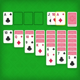 Solitaire Infinite - Card Game
