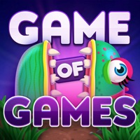 Game of Games the Game Hack Resources Generator online