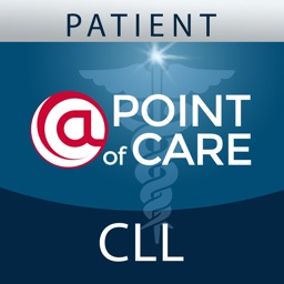 CLL Manager