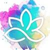 Ecolor - Secret Garden. - iPhoneアプリ