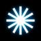 App Icon for NeuralCam Câmera Modo Noturno App in Brazil App Store
