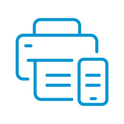 HP Smart commentaires & critiques
