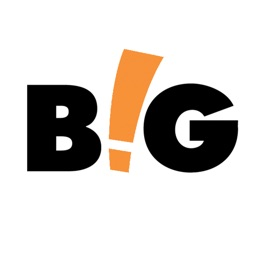 Big Lots ! Deals on Everything