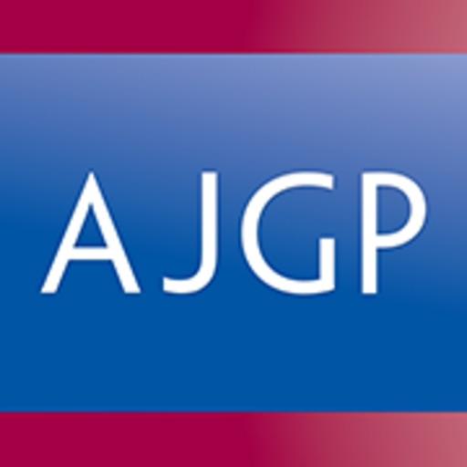 AJGP icon
