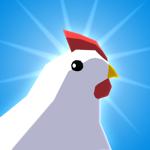Egg, Inc. Hack Online Generator  img