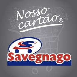 Cartão Savegnago
