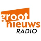 Groot Nieuws Radio icon