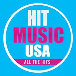 HitMusicUSA