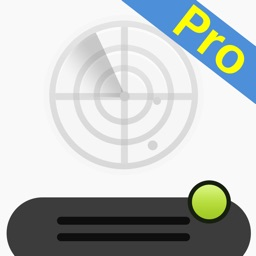 iNetTools - Pro for iPhone