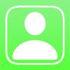 Sean Cline - Favorites Widgetizer アートワーク