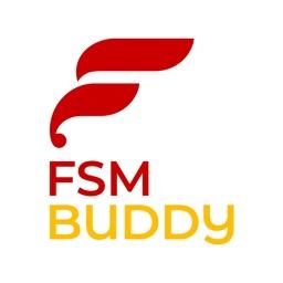 FSM Buddy