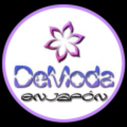 DeModa