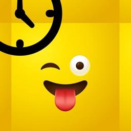 Moji Matcher: Match the Emojis