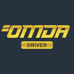OMDA Driver