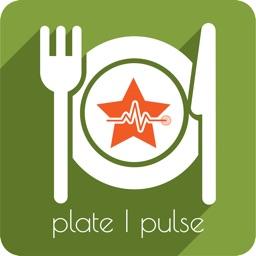 Plate | Pulse & Dish Reviews