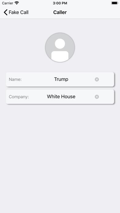 Baixar Fake Call Pro-Prank Call App para Android