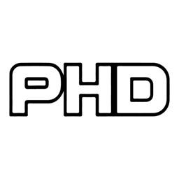 PHD Hoops