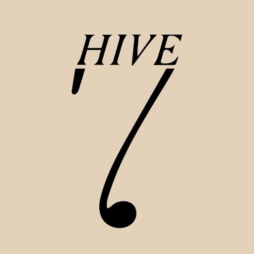 سفن هايف   SevenHive