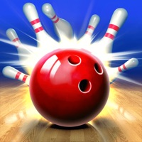 Bowling King free Cash and Chips hack