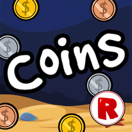 Looty Coin - Master the Coins