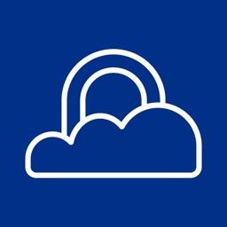 IDChampion Cloud