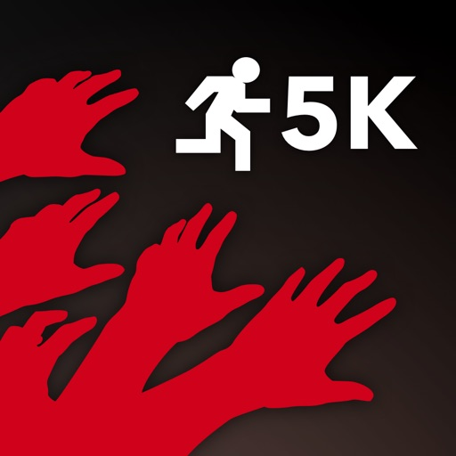 Zombies, Run! 5k Training Review