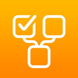 Taskheat — visual to-do list