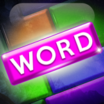 Wordscapes Shapes Hack Online Generator  img