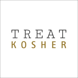 Treat Kosher