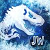 Ludia - Jurassic World™: The Game  artwork