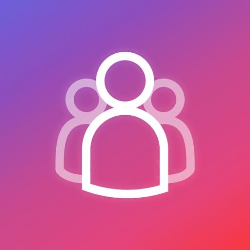 Unfollowers For instagram Get