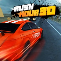 Rush Hour 3D free Resources hack