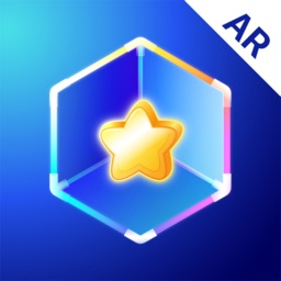 Dream Glow AR