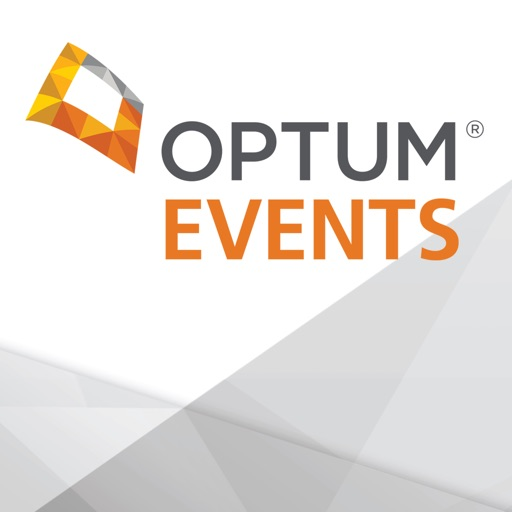 Optum Events.