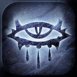 Ícone do app Neverwinter Nights