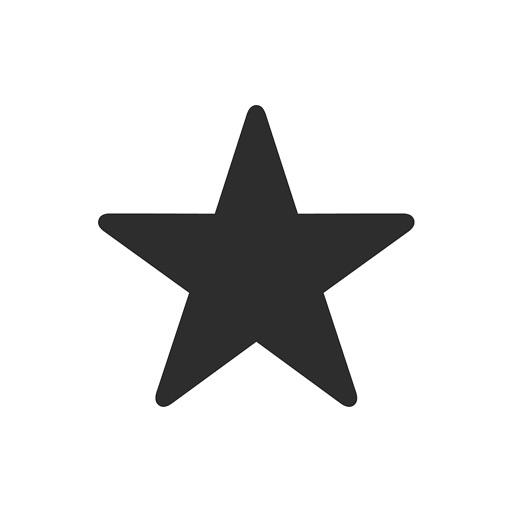 Star Battle Go - Logic Puzzles
