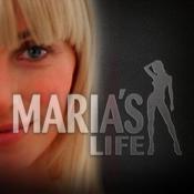 Sexy Maria app review