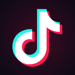 TikTok - Real Short Videos