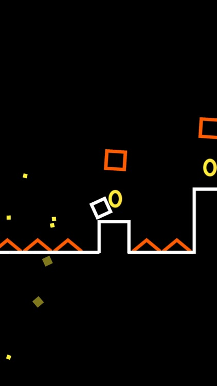 Arcade Runner screenshot-2