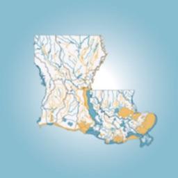LA Water Quality