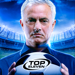 Top Eleven Be a Soccer Manager Hack Online Generator