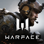 Warface: Global Operations Hack Online Generator  img
