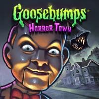 Goosebumps Horror Town free Bucks hack