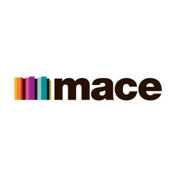 Mace: Connected Workplace