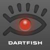 Dartfish Express - スポーツ映像分析-Dartfish