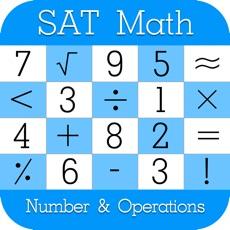 SAT Math:Number&Operations Lt